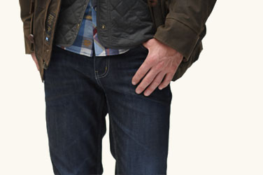 Men's Pants & Jeans - Sale Now On | Joules®‎ US