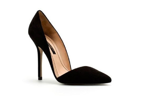 River Island Shoes Online