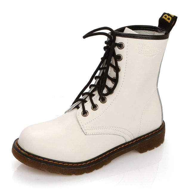 white combat boots shop for white combat boots on wheretoget