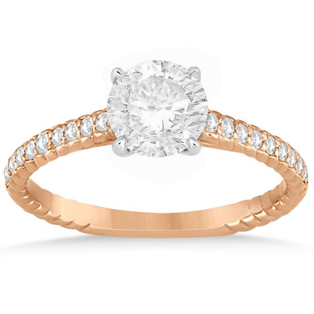 How Much Does An Engagement Ring Actually Cost?