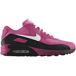 Nike Store. Women's Sportswear Shoes