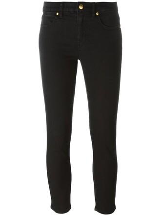 jeans skinny jeans women spandex cotton black