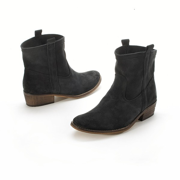 Boots Hee Shoes