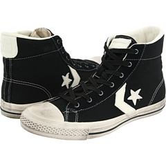 converse star player varvatos