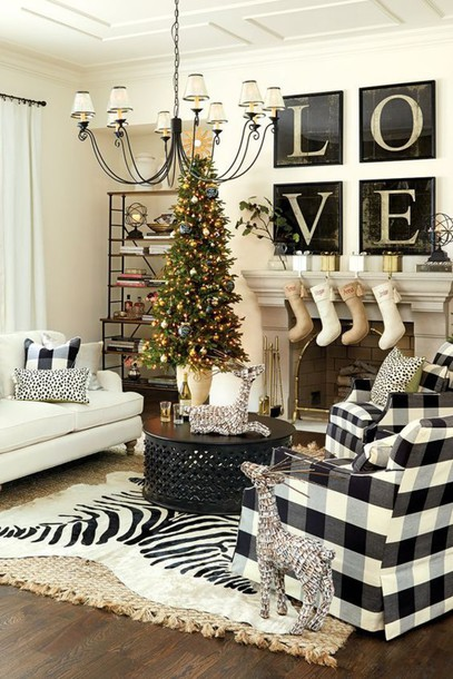 home accessory rug tumblr home decor home furniture living room chair table holiday home decor holiday season