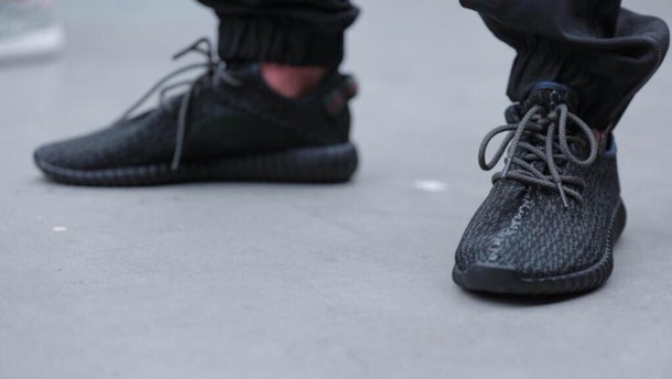 shoes black scale nike leather