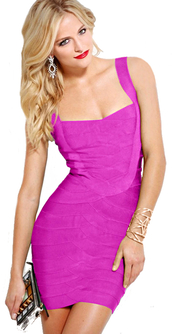 dress,dream it wear it,purple,purple dress,lilac,lilac dress,pink,pink dress,hot pink dress,hot pink,v neck,v neck dress,spaghetti strap,straps,bodycon,bodycon dress,bandage,bandage dress,herve leger,scalloped,scalloped dress,party,party dress,sexy party dresses,sexy,sexy dress,party outfits,sumemr,summer,summer dress,summer outfits,spring,spring dress,spring outfits,fall outfits,fall dress,winter outfits,winter dress,classy,classy dress,elegant,elegant dress,cocktail,cocktail dress,girly,date outfit,birthday dress,holiday dress