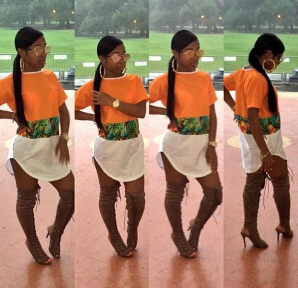 amourjayda fashion