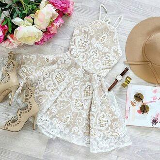 dress dream closet couture