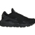 Nike Air Huarache Black Mono - Unisex Sports