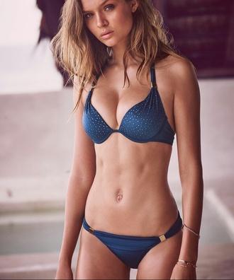swimwear victoria's secret