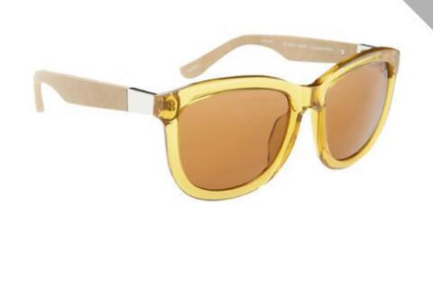 sunglasses nice nice sunglasses