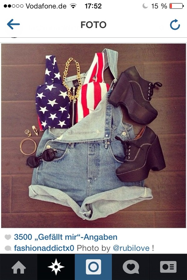 shoes blouse jeans americana tank top shorts shirt jewels top