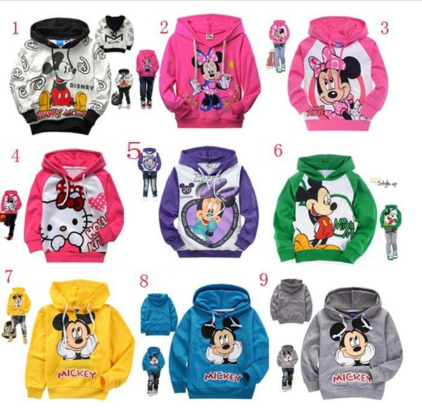 sweater purple white hoodie disney minnie mouse mouse minnie mouse cute
