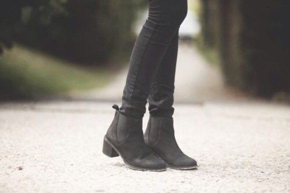 shoes boots ankle boots booties