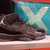 "Air Jordan XI ""Gamma"" Grade School - SoledOut Shop"