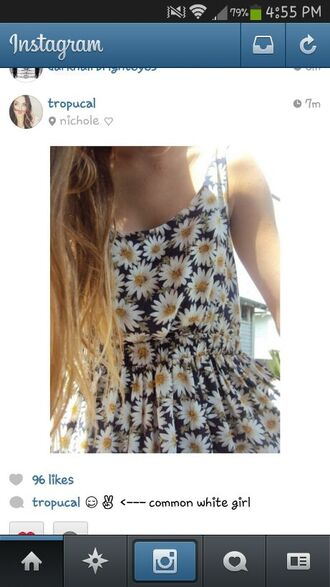 dress floral dress spring dress casual dress cute dress sundress