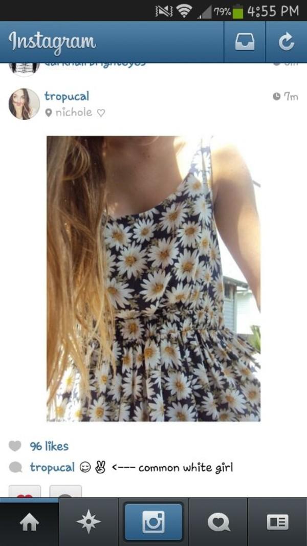 dress floral dress spring dress casual dress cute dress floral dress sundress sundress