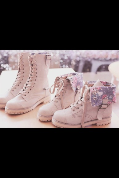 shoes white shoes floral shoes boots
