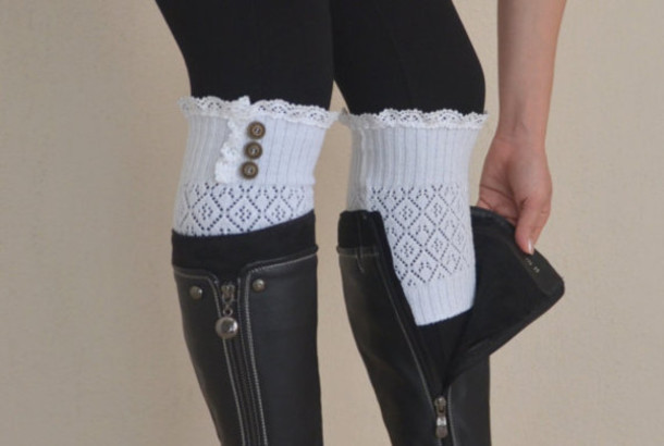 Select options to buy. WigWam Ingenius Boot Sock