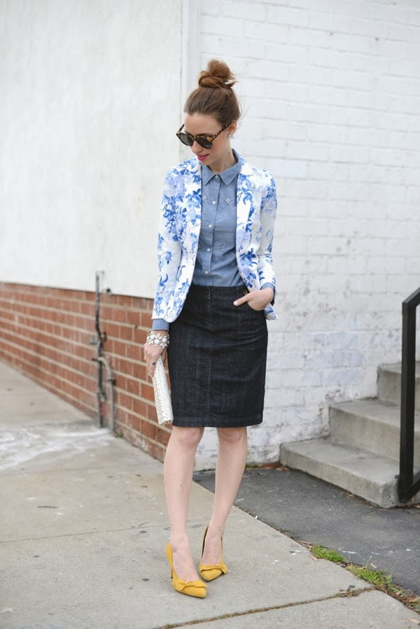 m loves m shirt jacket skirt bag shoes sunglasses jewels