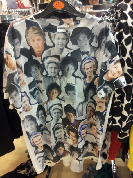 shirt t-shirt tees