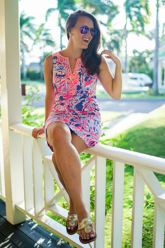 covering bases curvy blogger dress shoes jewels