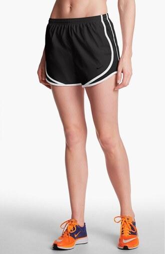 shorts black shorts sports shorts nike shorts