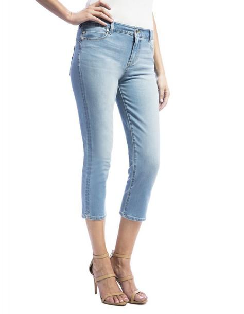jeans light