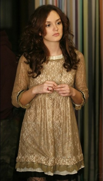 blair waldorf dress gossip girl blair dress marc jacobs
