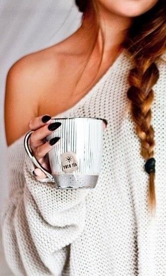 home accessory mug hipster