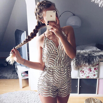 jumpsuit women playsuit gold jumpsuit silver playsuit v neck jumpsuit pom pom playsuit sexy playsuits sexy women playsuit deep v neck playsuit sexy jumpsuit sexy jeans black jumpsuit backless jumsuit jumpsuit v neck rompers romper lace romper floral romper