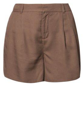 Opus LEYA - Shorts - marone - Zalando.de