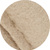 Stella McCartney | Wool-felt baseball cap | NET-A-PORTER.COM
