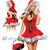 Wholesale Holiday Costume CMS529 [CMS529] - $12.70 : CostumesRoad