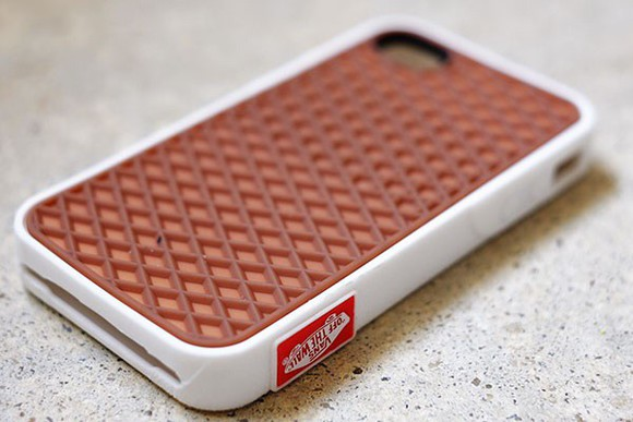 shoes vans vans of the wall phone case iphone case