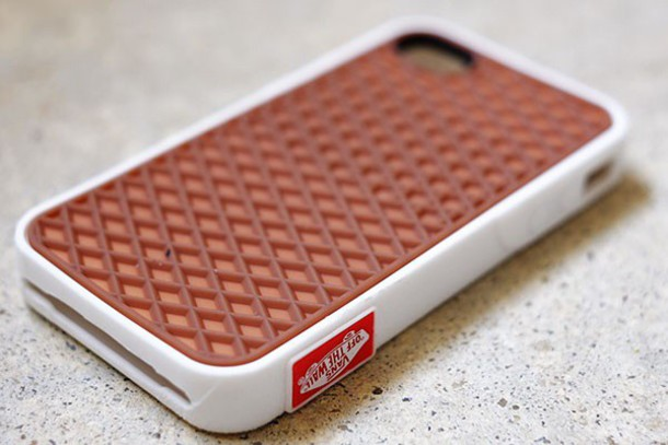 c02cc5442876f4 phone cover vans of the wall vans shoes iphone case