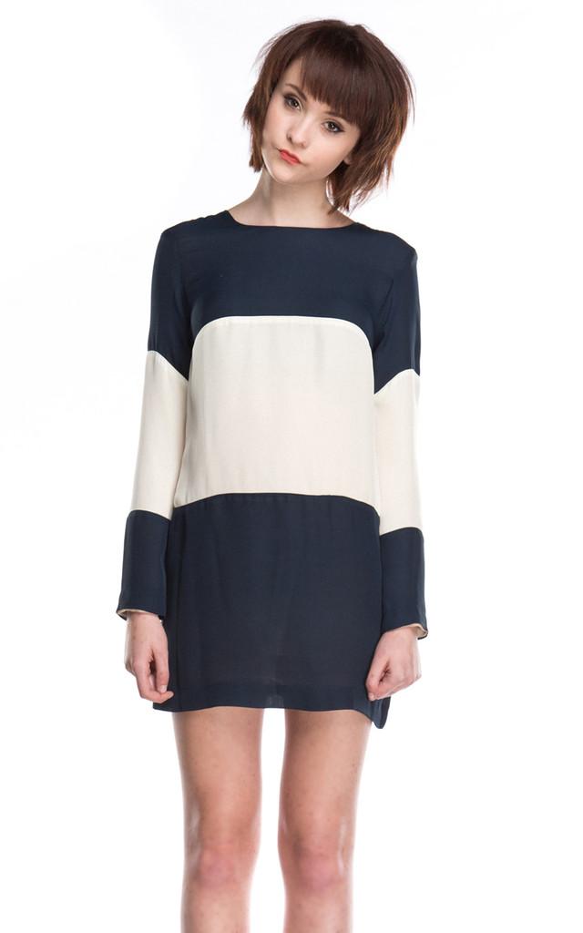 Heidi Merrick Huntington Dress - Shop Now!
