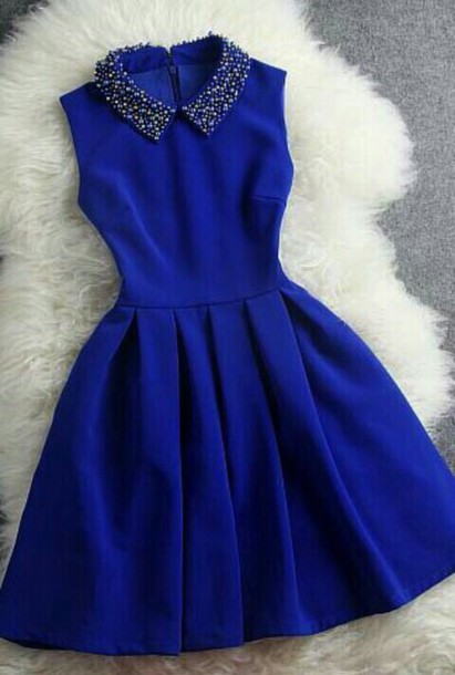 dress dresed