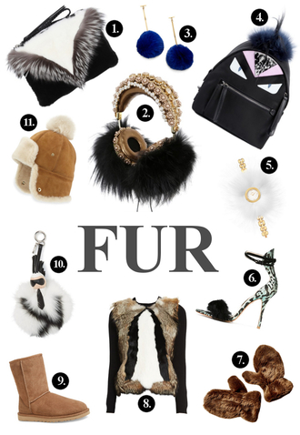 bag jewels shoes gloves sweater hat fendi elena ghisellini dolce and gabbana sophia webster urban outfitters backpack tom ford ugg boots earphones