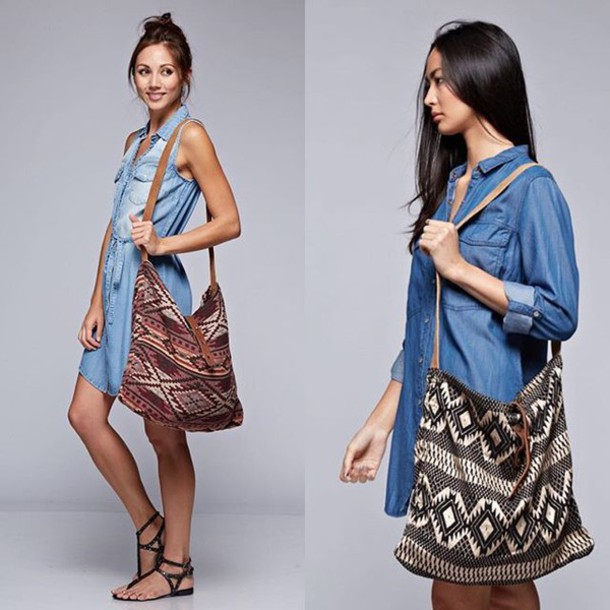 9ebae6c1fb62 bag lovestitch cotton bag boho boho chic crossbody bag