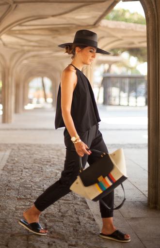 lovely pepa blogger bag celine bag designer bag