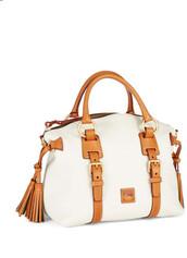 bag,dooney and bourke purse,dooney & bourke