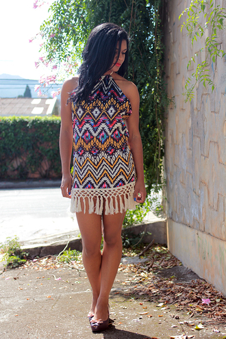 dress summer dress summer summer top chunky sole crochet crochet dress crochet crop top geometric geometric ring artesanal sexy sexy dress estilopropriobysir