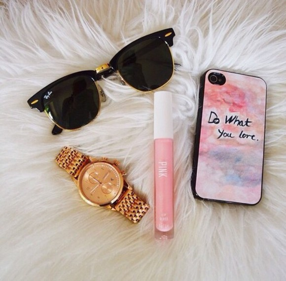 phone phone case sunglasses phone cover.