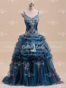 Quinceanera dresses 2015, ball gowns for prom