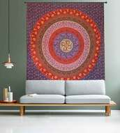 home accessory,magical thinking wall hanging,hippie wall hanging,mandala tapestry,indie,indian,indie boho,tapestry,dorm tapestry,elephant tapestry,psychedelic tapestries,magical night star mandala tapestry,hindu tapestry,wall tapestry,mandala,mandala wall hanging,mandala fabric,blue mandala tapestry,round mandala tapestries,tree of life tapestry,hippie wall hanging tapestry,dorm decor wall tapestry,round wall hangings,elephant wall hanging,living room wall hanging,medallion wall hanging,indian wall hanging tapestry,meditation wall hanging,home decor,our favorite home decor 2015,holiday home decor,hipster,hippie,tribal pattern,trippy,boho,bohemian,psychedelic,ombre tapestry,vintage tapestry,sun and moon tapestry