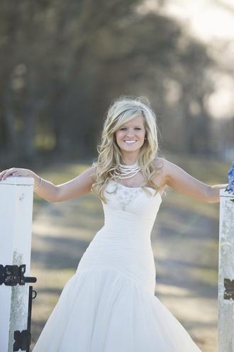 wedding dress wedding clothes wedding gown dress designer blouse southern wedding southern
