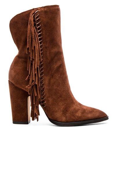 Dolce Vita boot brown
