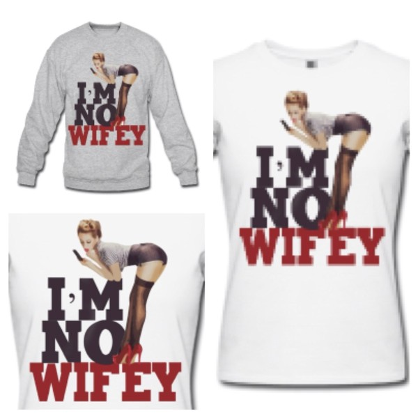 shirt t-shirt women t-shirt swag crewneck sweatshirt dope
